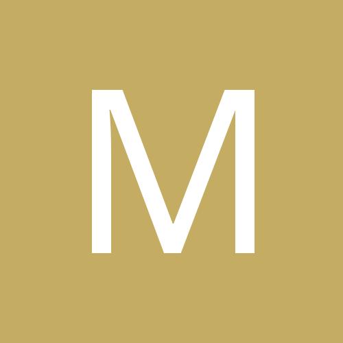M0001