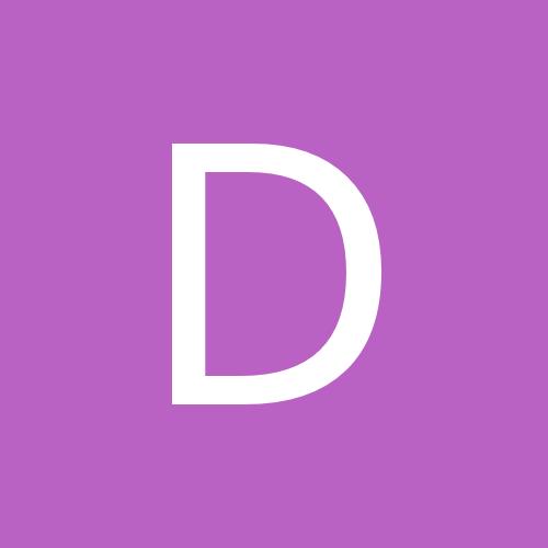 DennisHR