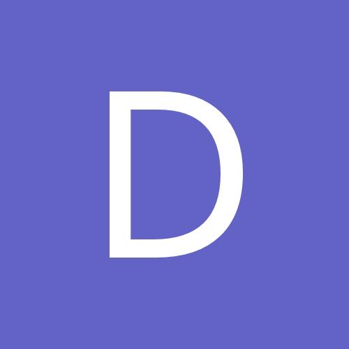 DL4eVeR_