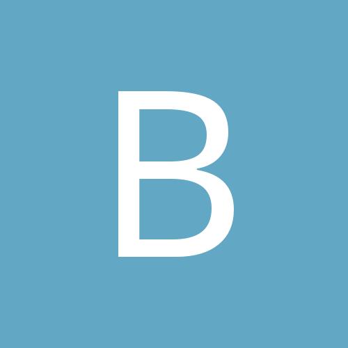 bm470