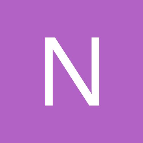 «NotMyRealName»