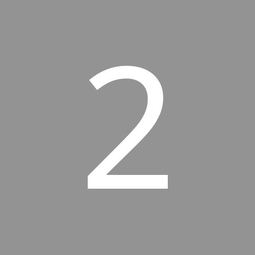 2markie2