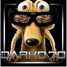 darko70's Photo