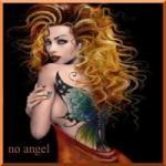 NO ANGEL's Photo