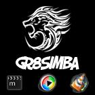 gr8simba's Photo
