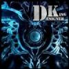 Designer_King