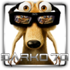 darko70