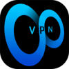 VPN Unlimited: Lifetime Subscription - Ending In: 6 Days - last post by VPN Unlimited